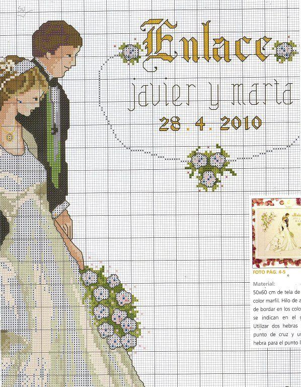 solo patrones punto cruz franziska pinterest cross stitch