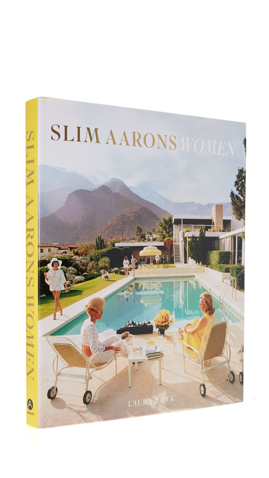 Decorating With Coffee Table Books Slim Aarons Slim Aarons