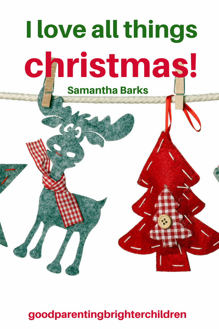want a meaningful and fun christmas tradition this is the best ever - Best Christmas Traditions