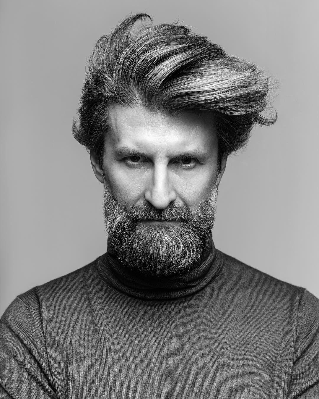 Haircut for men hairline  отметок Нравится  комментариев u Ибадов Рустам rusbarber