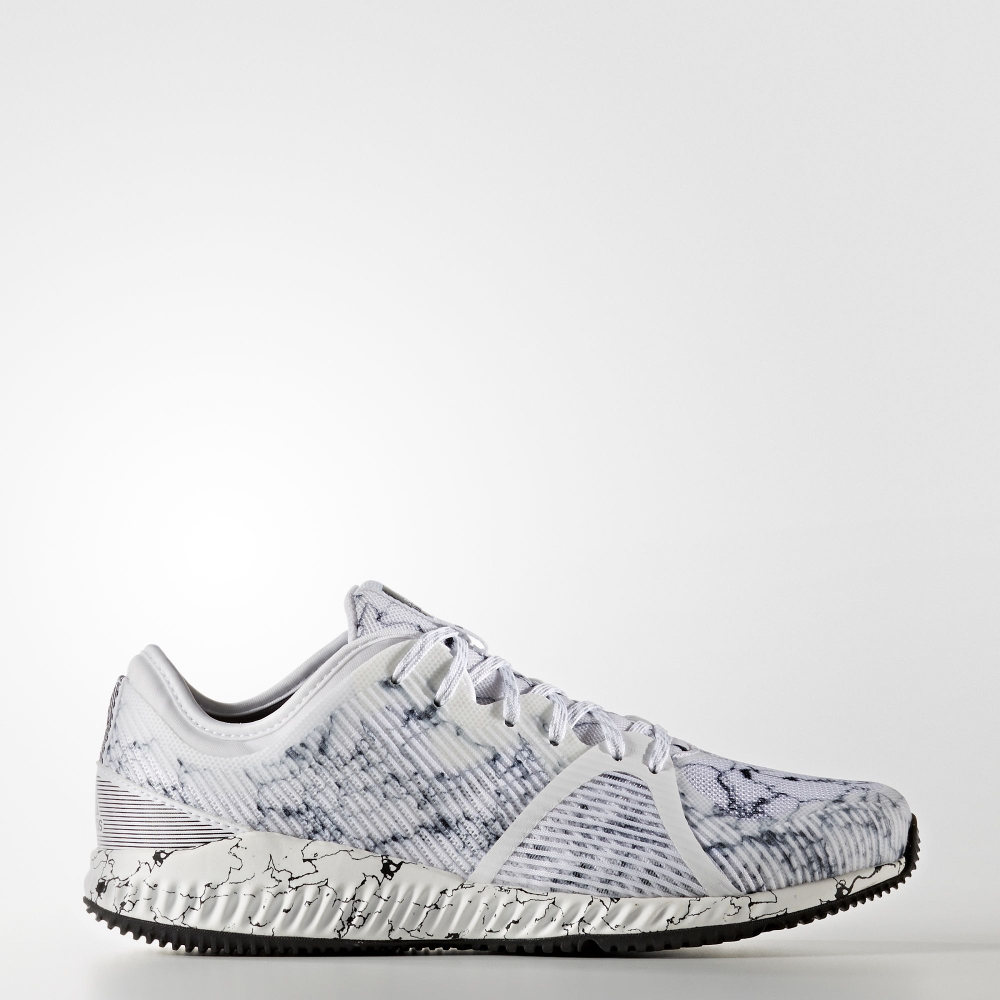 adidas Crazy Train Sneakers nCGwcGPM