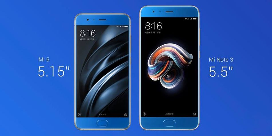 Xiaomi Mi Note 3 5 5 Inch Facial Recognition 6gb Ram 64gb Rom Snapdragon 660 2 2ghz Octa Core Smartphone With Images