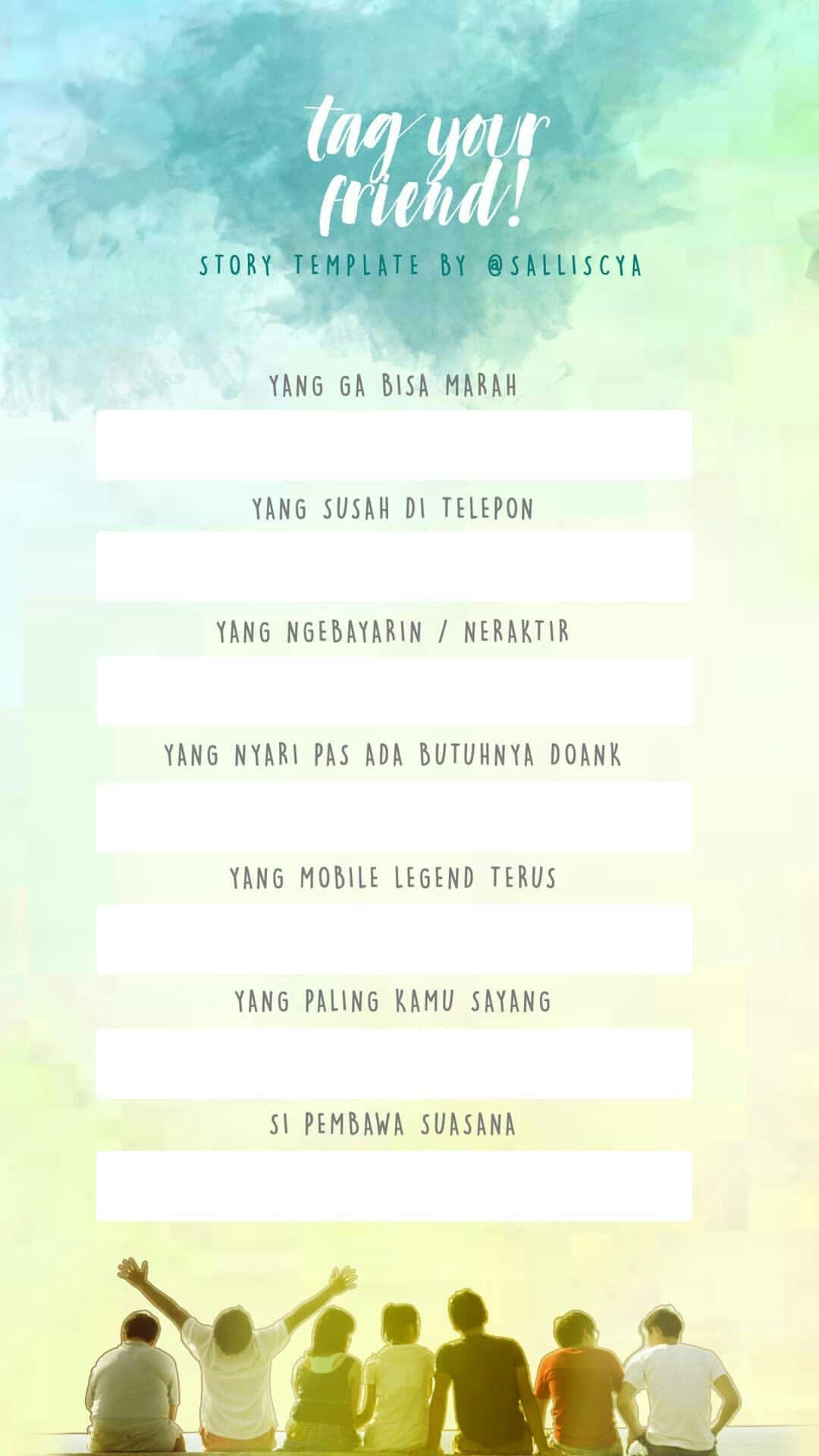 Pin Oleh Rebecca Tania Di This Or That Teks Lucu Kutipan Instagram Lucu Kutipan Buku