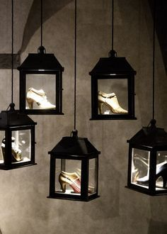 Shopdesign ia x ideen schaufenster einrichtung und - Schaufenster dekorieren ideen ...