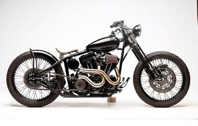 motorcycle gallery zaragoza  BURNING ROAD STORE. Rock