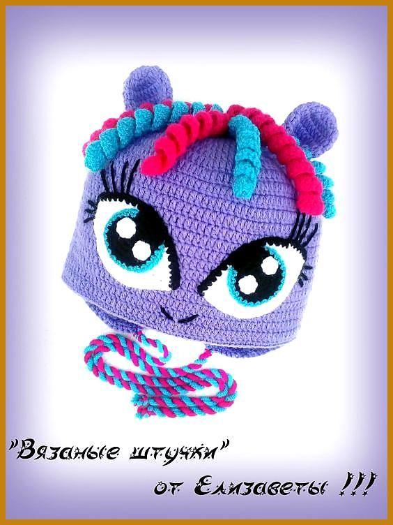 Baby Beanie Knitting Models Baby Beret Knitting Models We have prepared wonderful models Baby beani