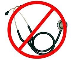 Life Insurance Quotes · No Medical Exam Insurance