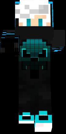 Nova Skins Pvp Nova Skin Pvp Minecraft Skins Nova
