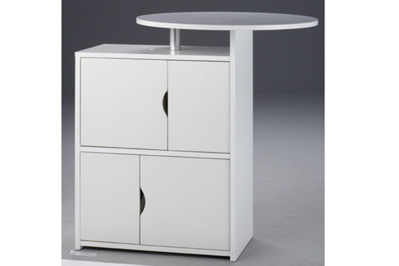 Incroyable Retour Ikea Meuble Monté Idées -  Petit meuble