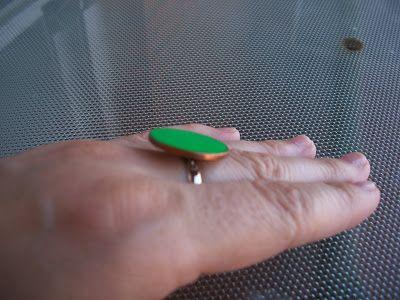 http://fanticgirl.blogspot.com.es/