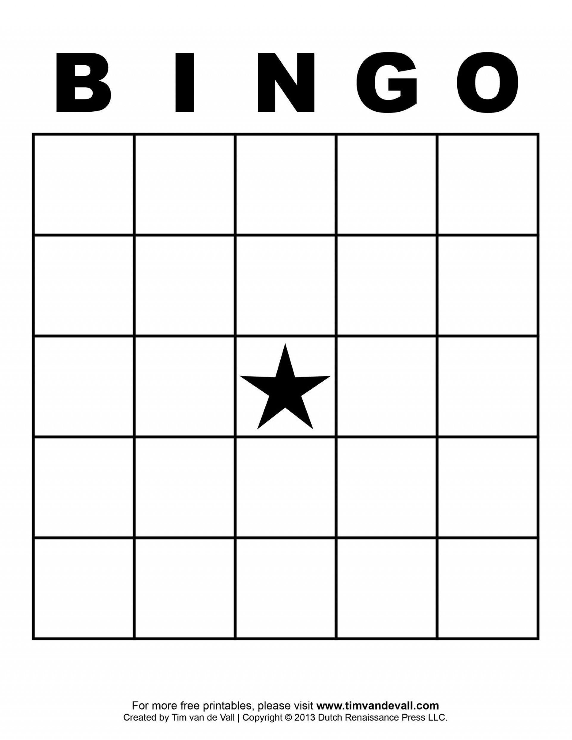 034 Template Ideas Blank Bingo Card Stirring 4x4 Excel Regarding Blank Bingo Card Template M In 2020 Free Printable Bingo Cards Bingo Cards Printable Blank Bingo Cards
