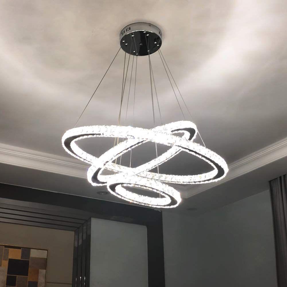 Modern Crystal Chandelier Lighting Ceiling Modern Crystal Chandelier Crystal Chandelier Lighting Ceiling Lights