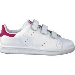 Adidas Sneaker Stan Smith Cf C Weiß adidas #interiordesigntips