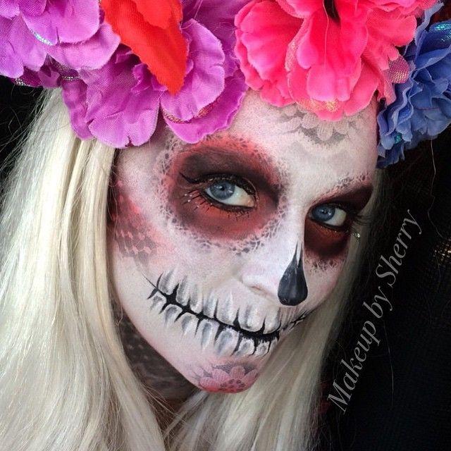 makeupbysherry