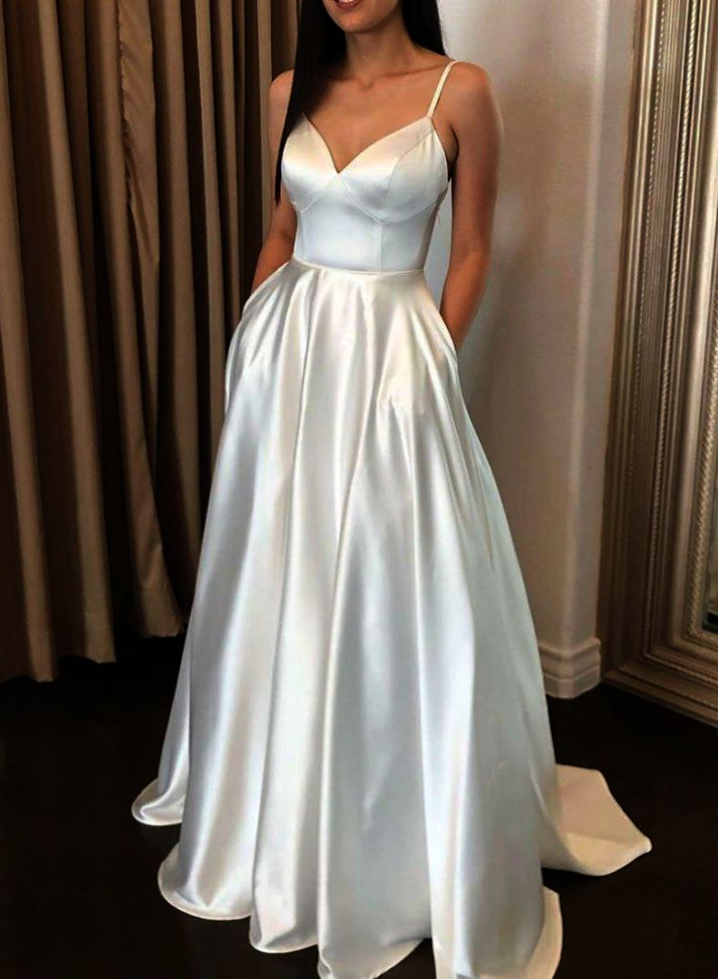 Evening Dresses Clearance but Long Evening Dresses For