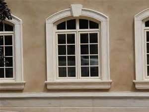 Stucco Window Trim Ideas Bing Images Window Trim Exterior