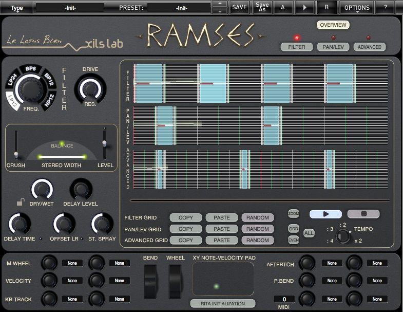 RAMSESOverview_785.jpg