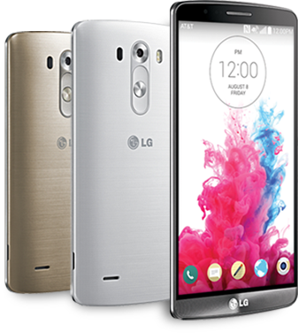 To help celebrate the launch of the simple, yet remarkable new LG G3 we're giving away prizes. 1 Grand Prize A new LG smartphone every year for 5 years • 10 1st Prizes New LG G3 • 6 2nd Prizes LG G Pad