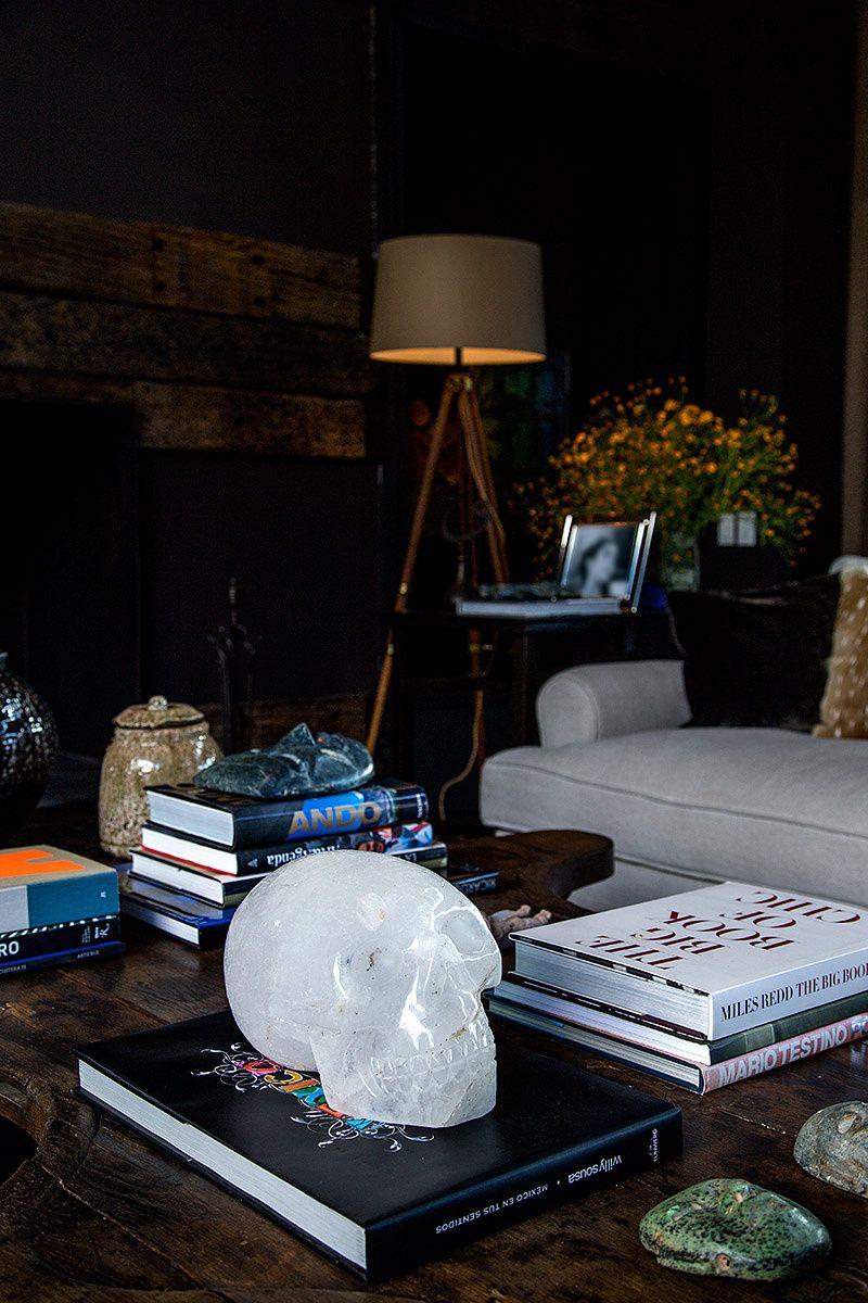 Residencia En Valle De Bravo Interiors Interior Styling And  # Muebles Valle De Bravo