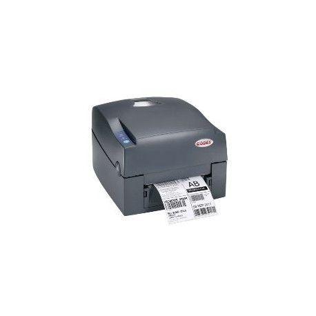 Pin De Mercaol 233 En Tpv S Impresora De Etiquetas Usb Y