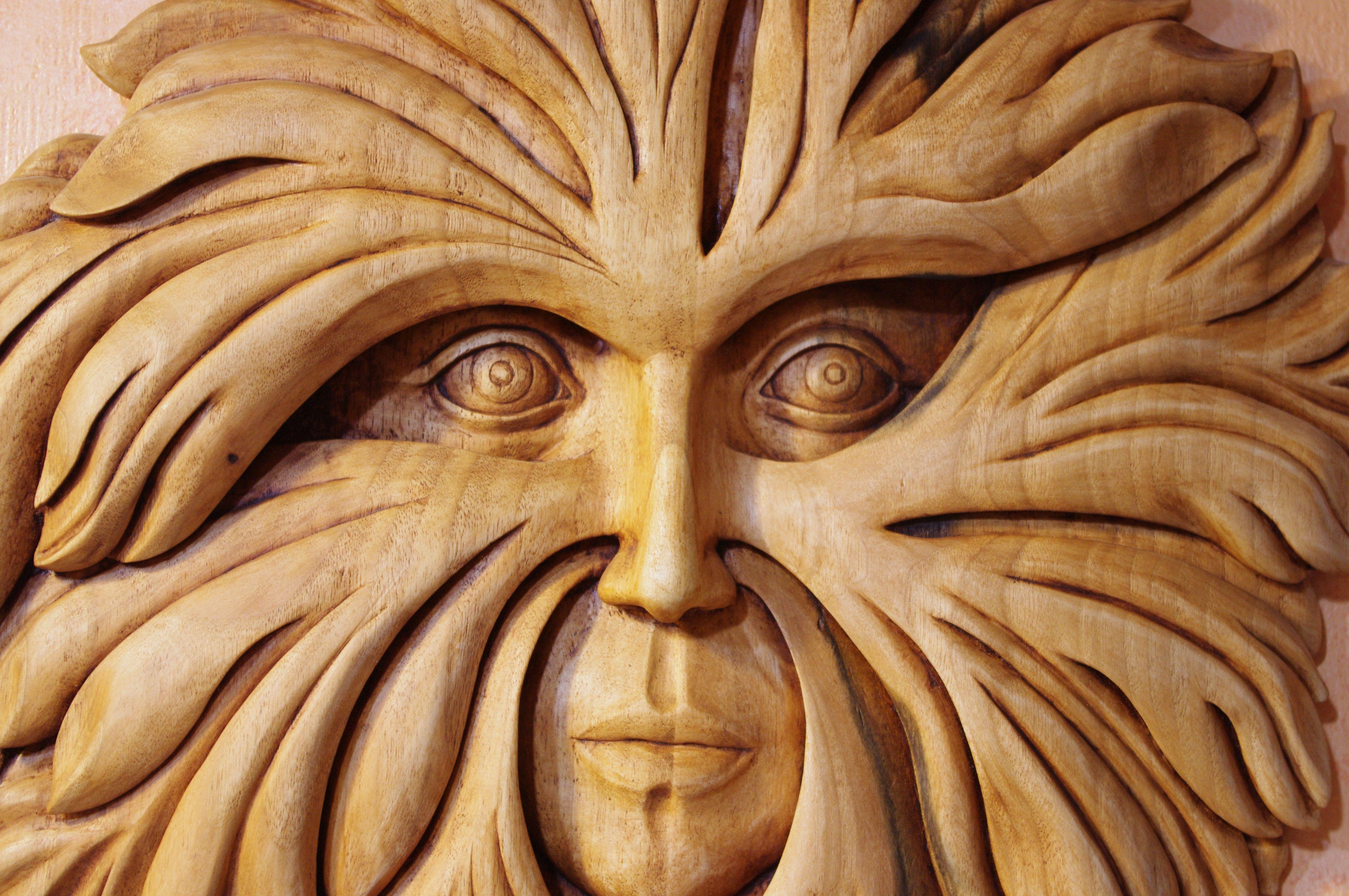 My Student Work Galleryalirezanoori Woodcarving Woodart Woodsculpture Handmade Wooden Creative Art Drawing Wood Sculpture Lion Sculpture Art