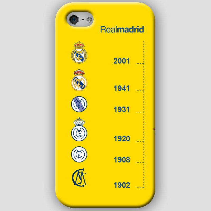 Pin By Sukat On Tattoo Real Madrid Phone Covers Madrid