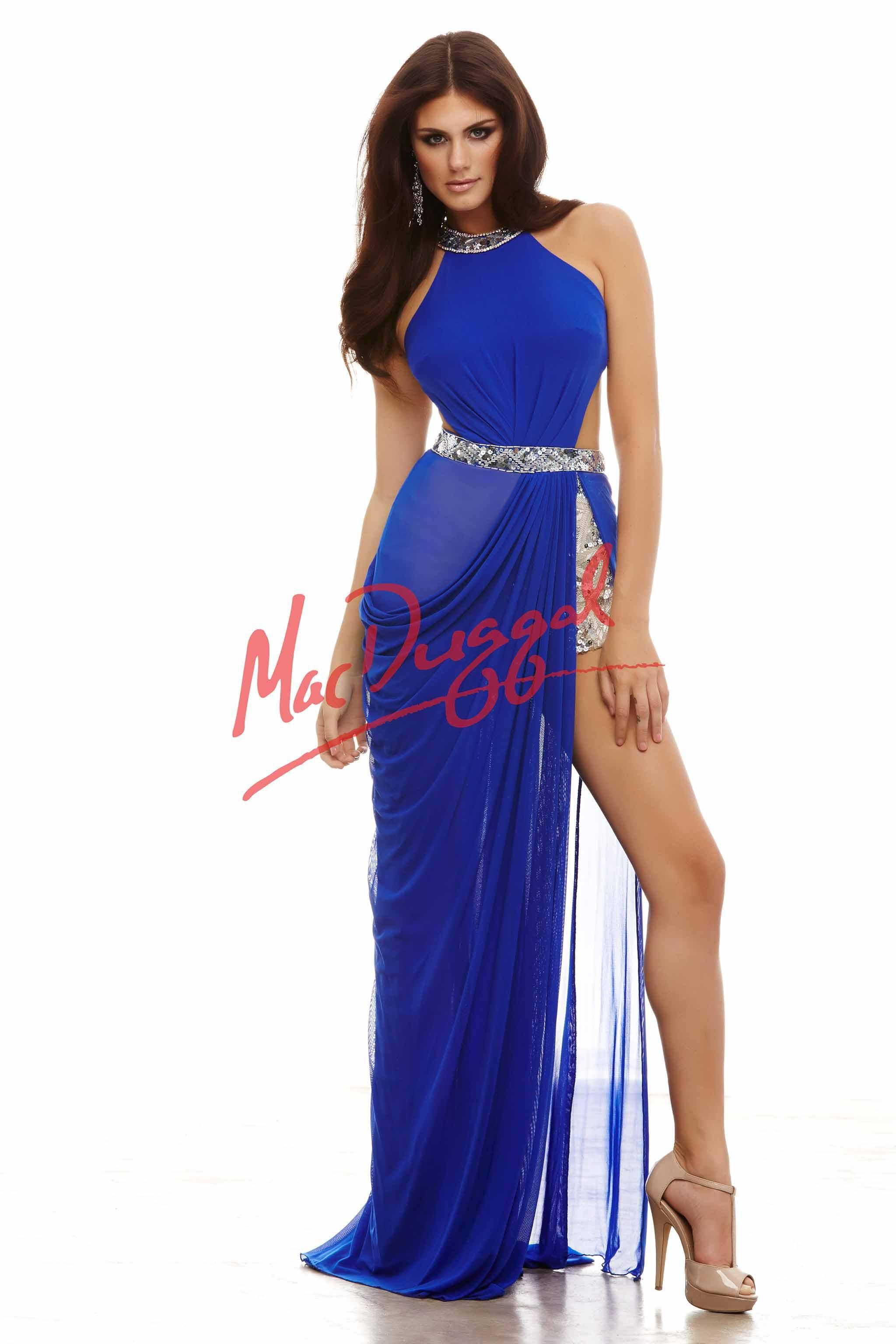 Style a prom pinterest prom prom night and macs