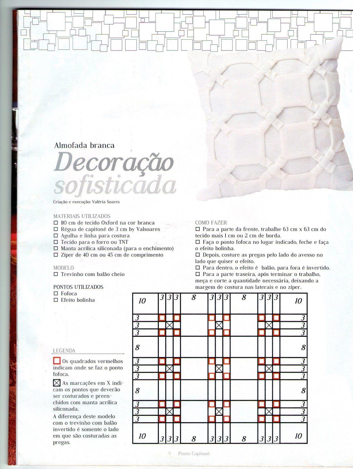 smocks pinterest. Black Bedroom Furniture Sets. Home Design Ideas