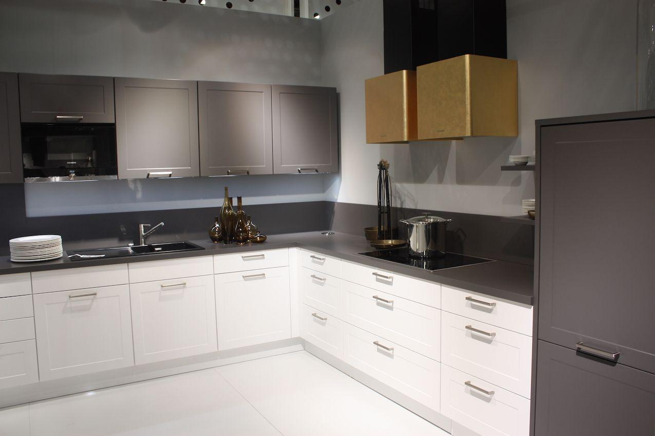 Pin On Kitchen Knobs, Best Handles For Modern Kitchen Cabinets