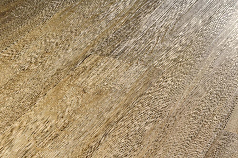 Vesdura Vinyl Planks 2mm Pvc Peel Stick Classics Collection Vinyl Plank Flooring Luxury Vinyl Tile