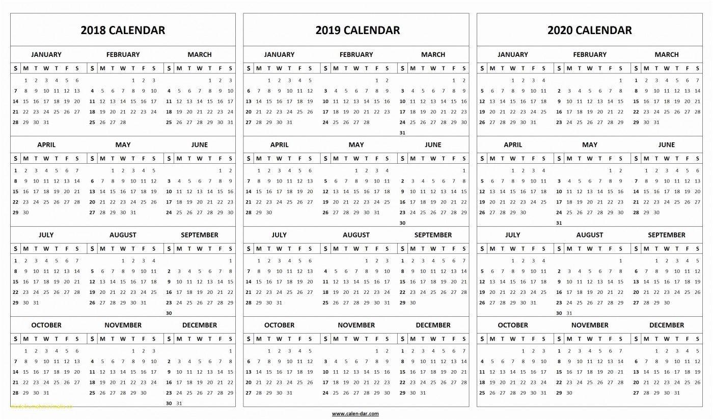 Ut Austin Calendar 2021 ✅UT Austin Calendar   You Calendars https://.youcalendars.