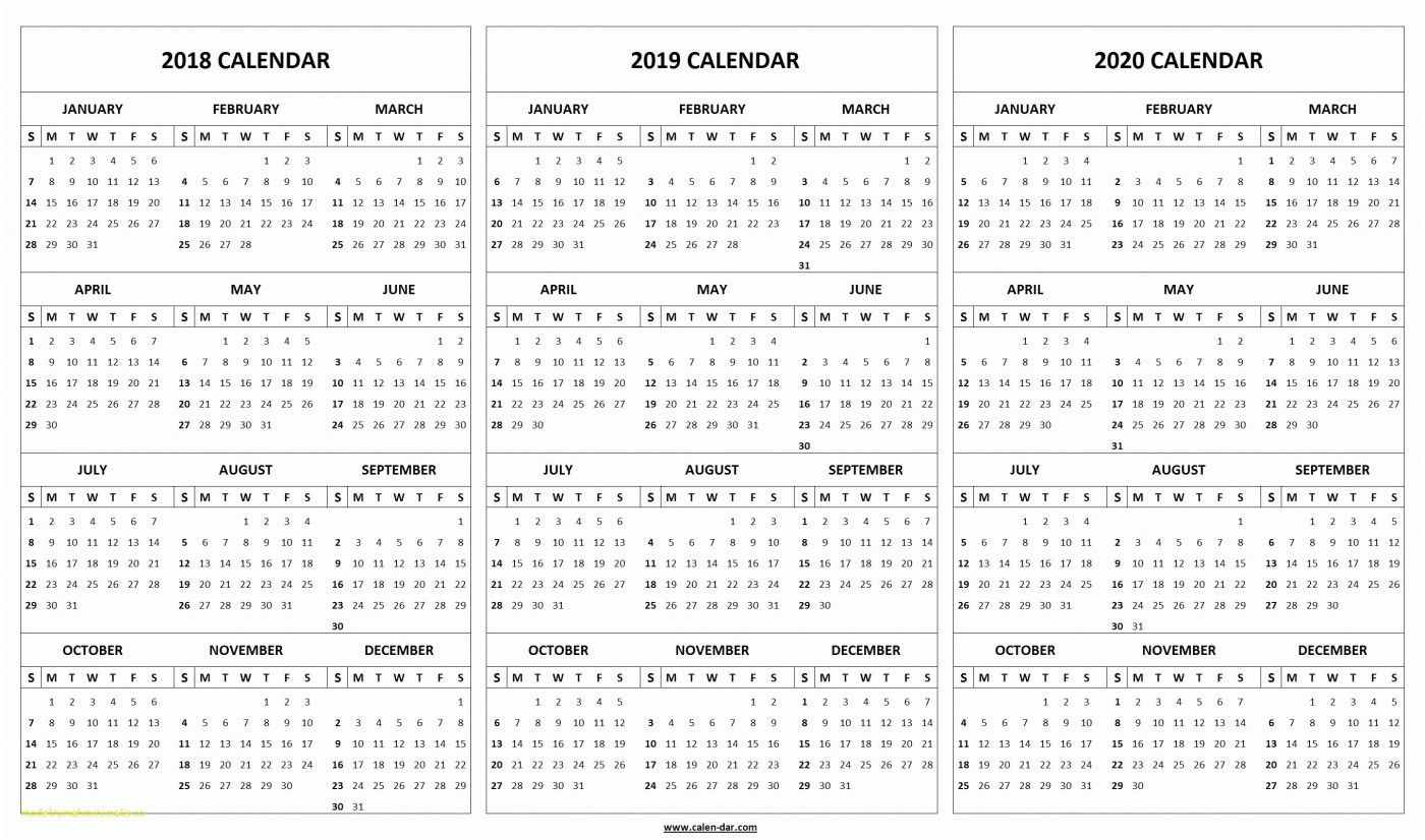 Ut Austin Academic Calendar 2021-2022 Photos