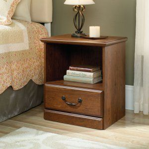 Transitional Nightstands On Hayneedle Transitional Bedside