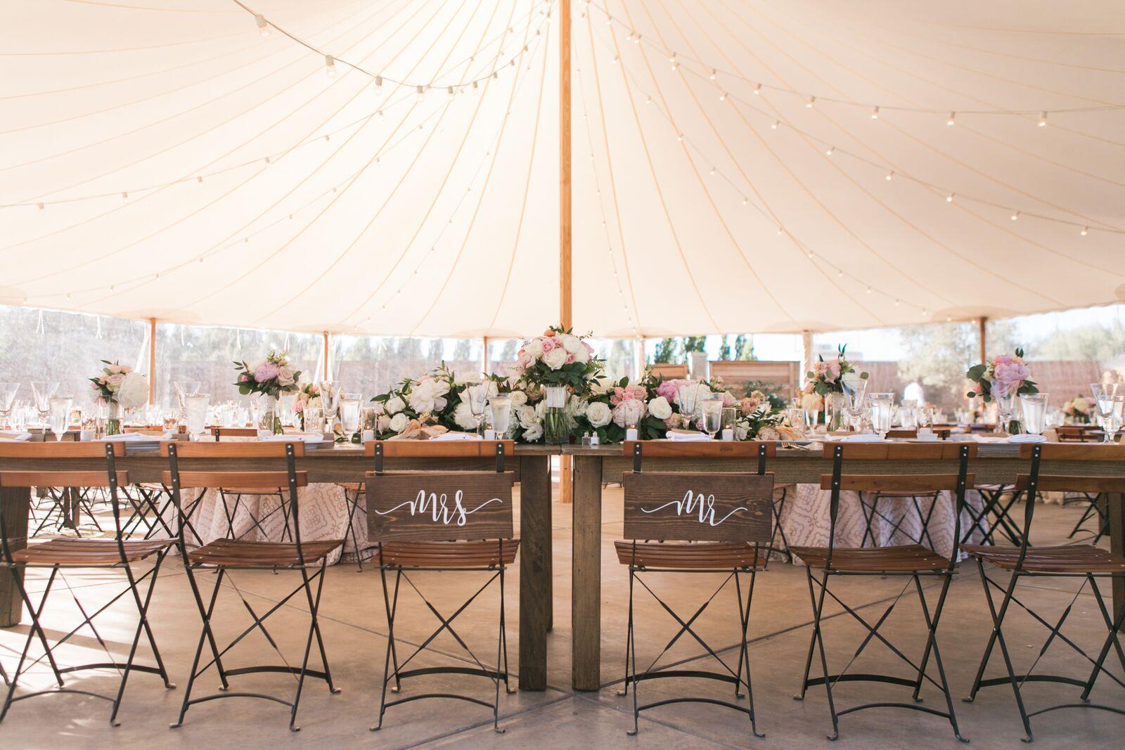 Wooden Slat Folding Chair Rental Encore Events Rentals Wedding Costs Wedding Flowers Affordable Wedding Invitations
