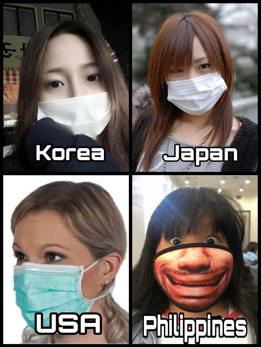 Pin By Filipino Flash On Hilariousness Funny Memes Funny Face Mask Memes