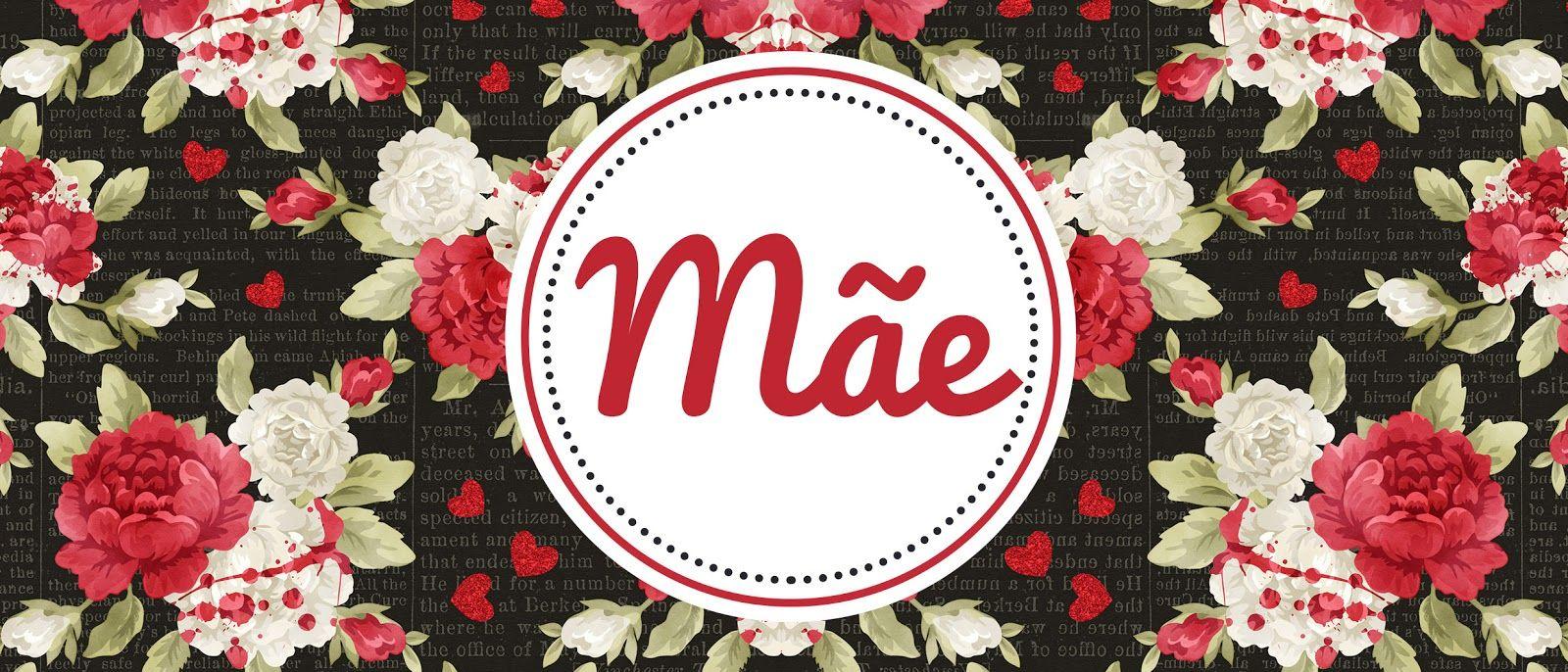 Imagem Por Nilma Em Sublimacao Canecas Dia Das Maes Ideias Para