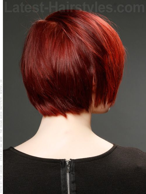 Astonishing The Best Short Hairstyles For Summer Gorgeous Sun Kissed Styles Short Hairstyles Gunalazisus