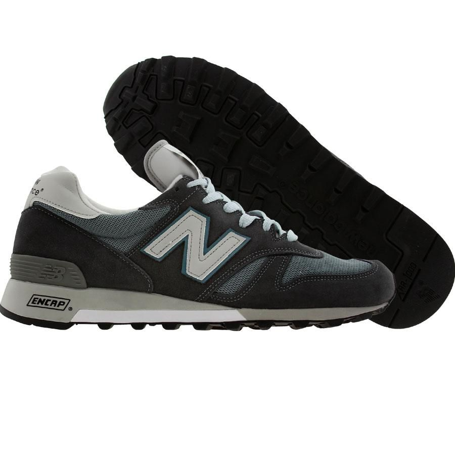 New Balance M1300CL - Made In USA Shoes M1300CL | メンズ シューズ ...