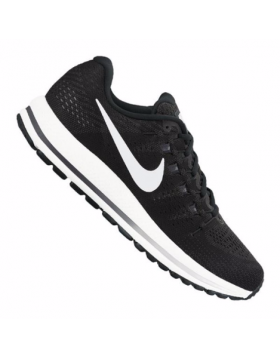 the best attitude f3a1e e662d 61,26 €  Zapatillas Running Nike Air Zoom Vomero 12 Hombre Negro