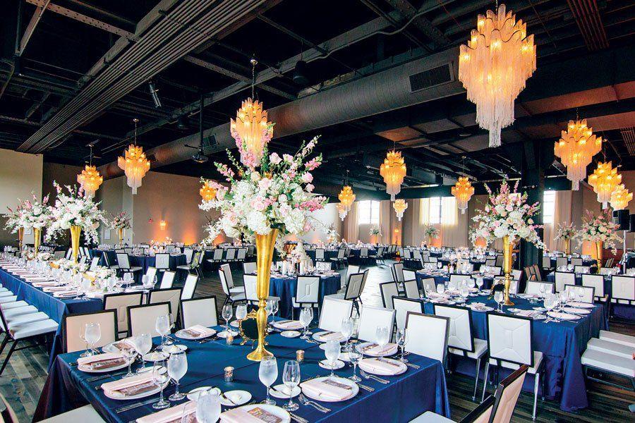 6 Unique St. Louis Wedding Venues   St louis wedding ...