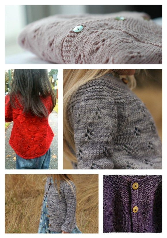 Lila Cloud Knitting Pinterest Cloud Free Pattern And Knit
