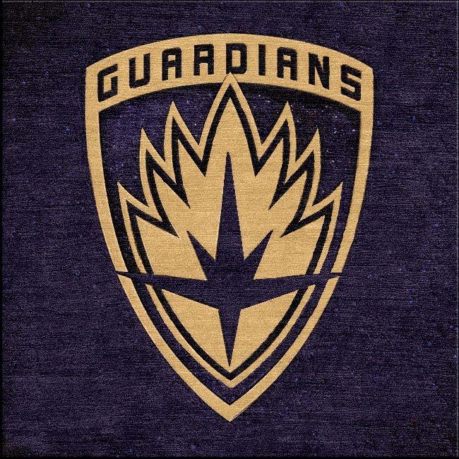 Buy Guardians Of The Galaxy Logo Rug Online Rug Rats Guardians Of The Galaxy Gardians Of The Galaxy Galaxy Drawings