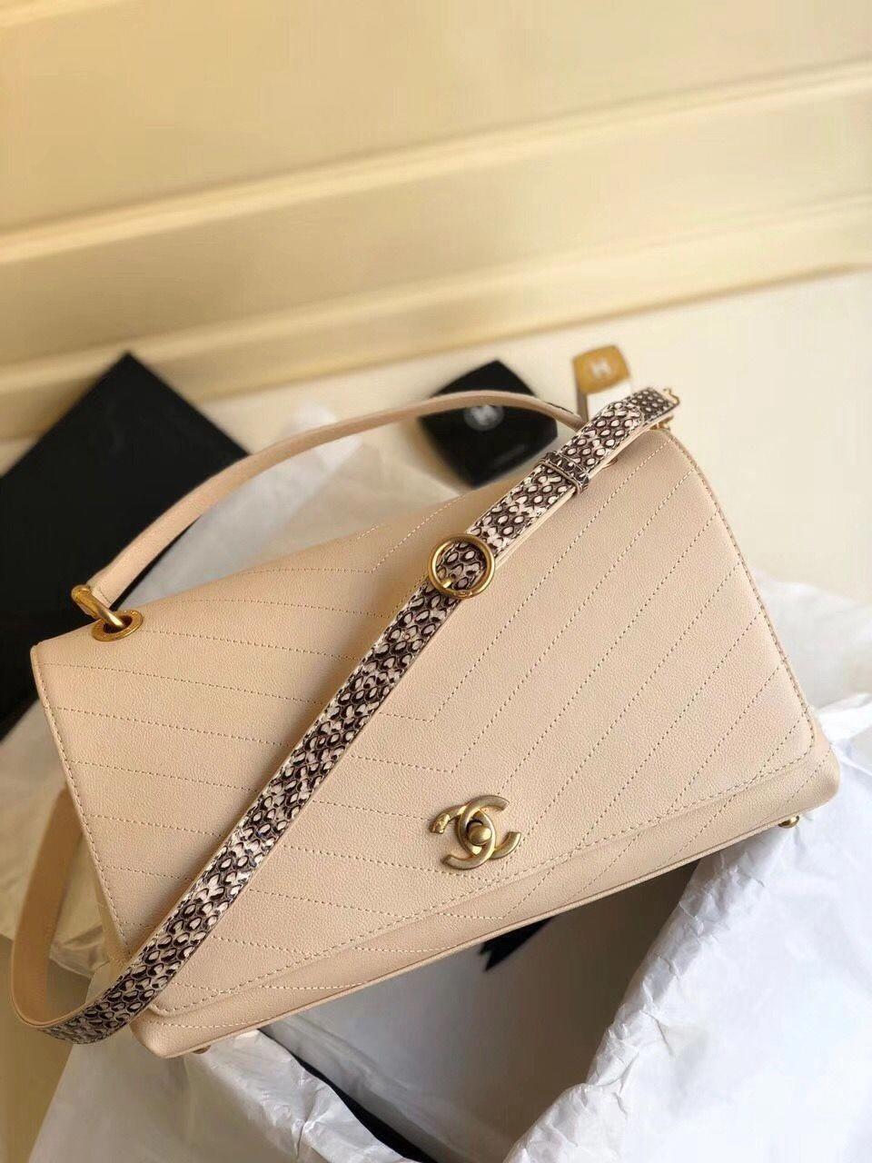 6b14917d3f0da9 chanel handbags at nordstrom #Chanelhandbags | Chanel handbags in ...