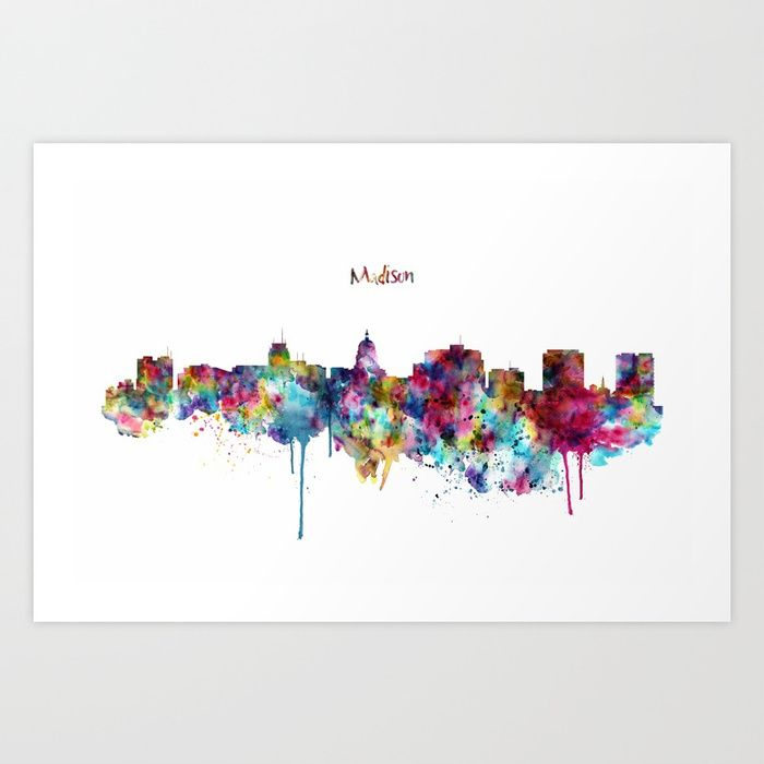 Collect your choice of gallery quality Giclée, or fine art prints ...