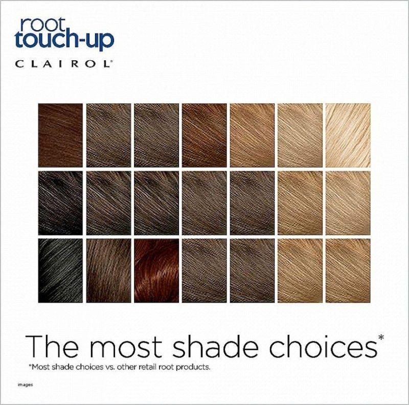16 Sebastian Cellophane Hair Color Chart That Had Gone Way Too Far Frisuren