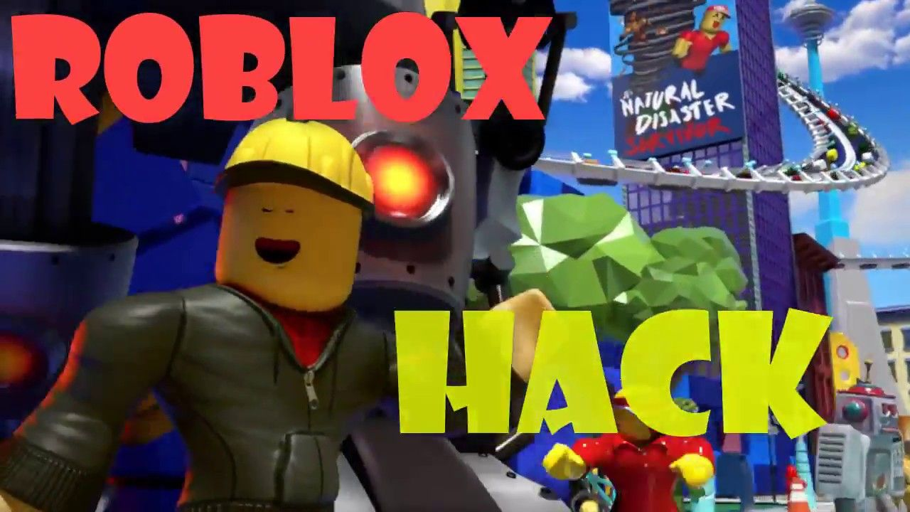 Roblox cbro wall hack download | Roblox Counter Blox:Roblox