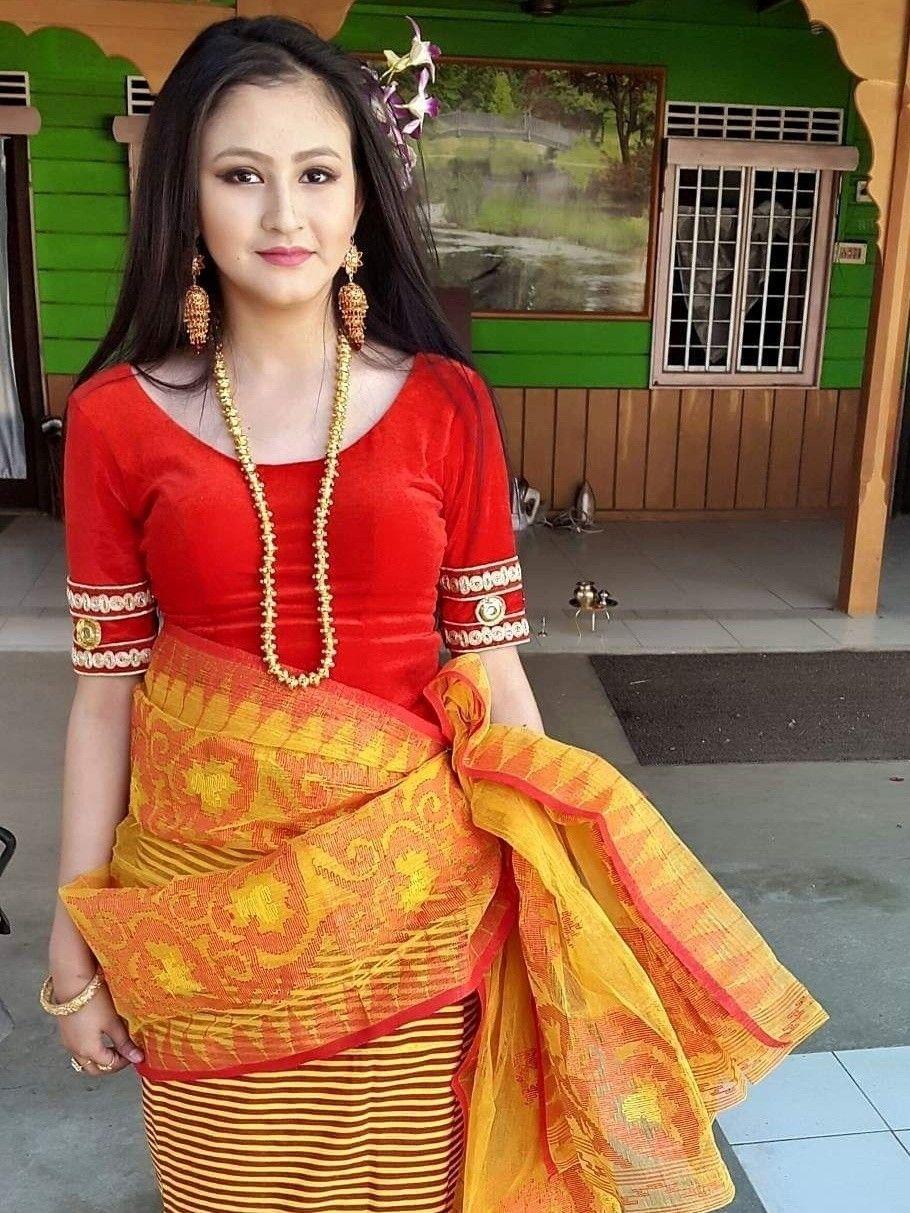 lesbian sexy women in india