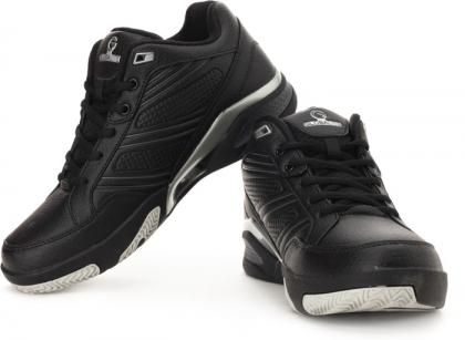 0ac19b4d095e1d 20% discount on Globalite G tech-II Basketball Shoes - Shopping-Offers.in