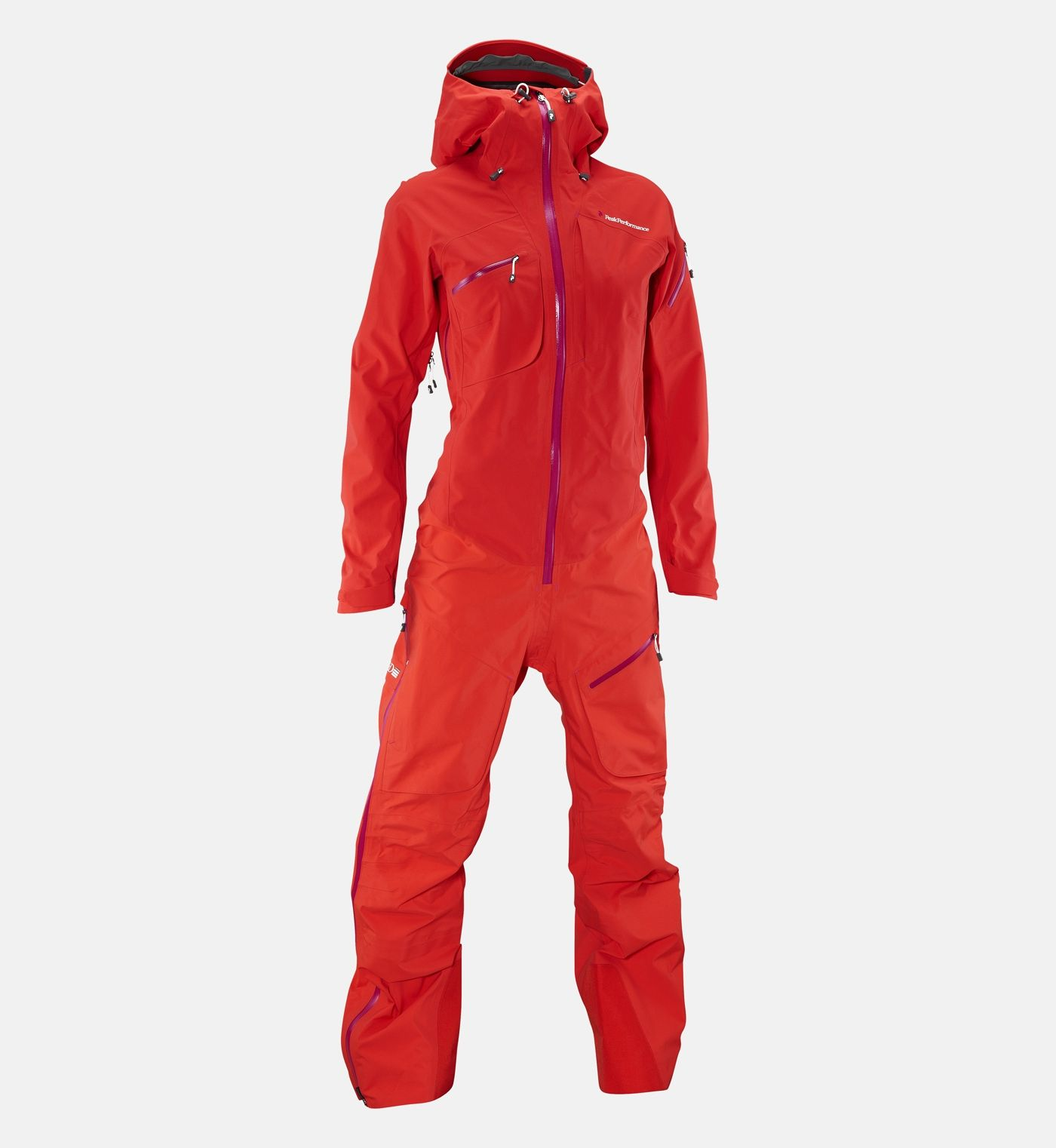 new arrival ea422 76cfc Pin on Snowsuits