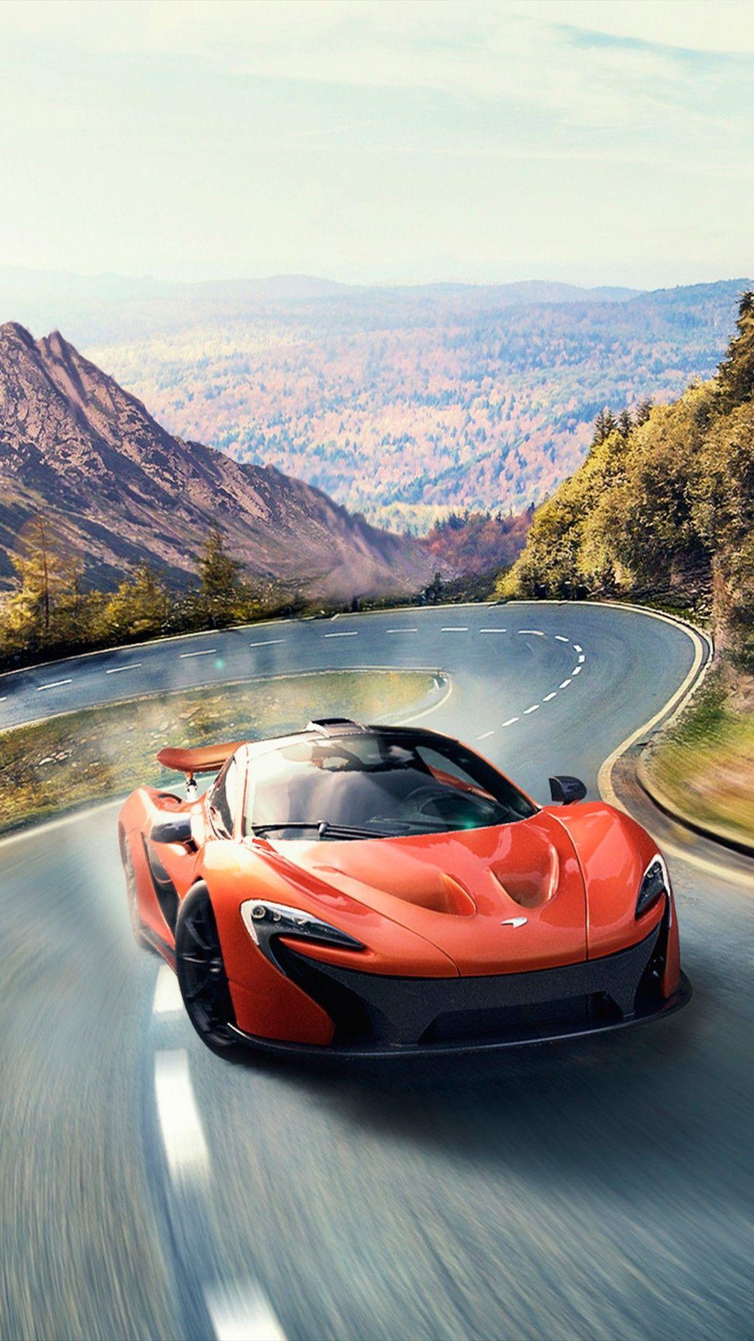30 Lovely Mclaren 720s Matte Overview Best Luxury Cars Super Cars Super Sport Cars